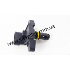 Датчик давления впускного коллектора MG 3/350/5