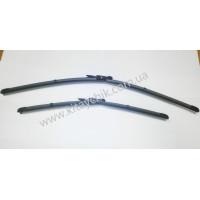 Щетки стеклоочистителя MG 550