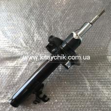 Амортизатор передний правый MG 550/6