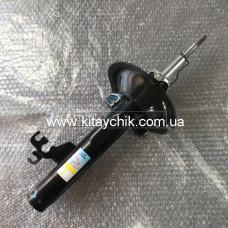 Амортизатор передний левый MG 550/6