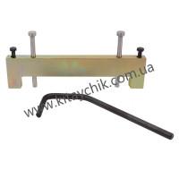 Инструмент для замены ГРМ MG 350/3/5/Zotye T600