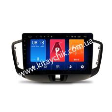 """Штатная магнитола 10"""" Android Chery E5 (Чери Е5)"""