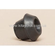 Втулка стабилизатора переднего (в рычаг) Chery QQ (Чери Кью Кью)