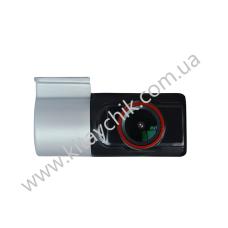 Видеорегистратор USB