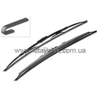 Щетки стеклоочистителя BYD F3/F3R/G3/F3NEW