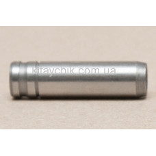 Втулка клапана Geely LC/CK/MK/GC