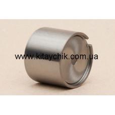 Компенсатор клапана Geely LC/CK/MK/GC