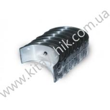 Вкладыш шатунный 0.25 Geely LC/CK/MK/GC