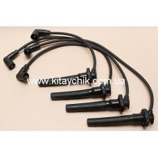 Высоковольтные провода Geely LC/CK/MK/GC