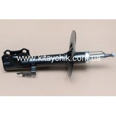 Амортизатор газовый передний левый Emgrand EX7/X7