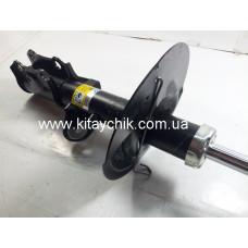 Амортизатор газовый передний правый Emgrand EX7/X7