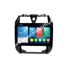 """Штатная магнитола 9"""" Android Emgrand EC7 (Эмгранд ЕЦ7)"""