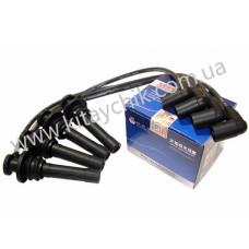 Высоковольтные провода Geely Emgrand EC7 1.5