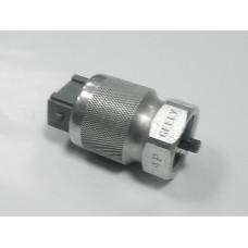 Датчик скорости Geely CK/MK/FC/SL/EC7