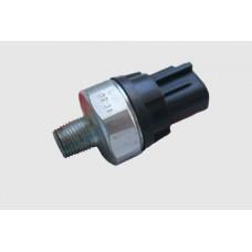 Датчик давления масла Geely CK/MK/FC/SL/EC7