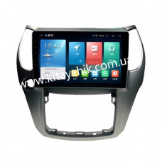 "Штатная магнитола 9"" Android Great Wall Haval M4"