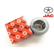Подшипник Передней Ступицы JAC J2 (Джак Ж2)