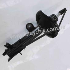Амортизатор передний правый JAC S3 (Джак С3)