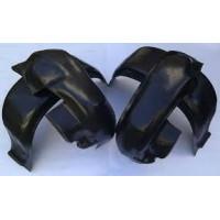 Подкрылки (локеры) BYD S6 (Бид С6)
