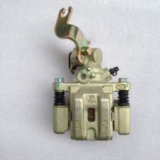 Тормозной суппорт задний правый  JAC J5/J6 (Джак Ж5/Ж6)
