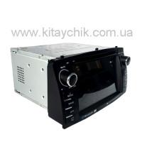 Штатная магнитола с DVD/GPS для BYD F3/F3R/Toyota Corolla (Бид Ф3/Ф3Р/Тойота Корола )