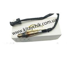 Датчик кислорода (лямбда зонд) передний BYD F3/F3R/F3new/G3 (Бид Ф3/Ф3Р/Ф3нью/Ж3)