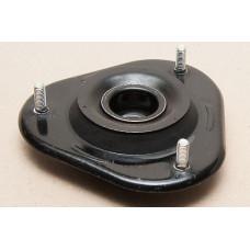 Опора амортизатора переднего BYD F3 (Бид Ф3)