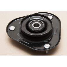 Опора амортизатора переднего Lifan 620 (Лифан 620)