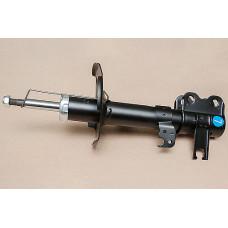 Амортизатор передний левый BYD F3/F3R/G3/F3NEW