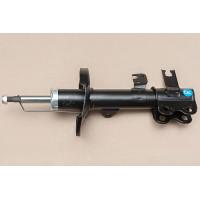 Амортизатор передний правый BYD F3/F3R/G3/F3NEW (Бид Ф3/Ф3Р/Ж3/Ф3нью)