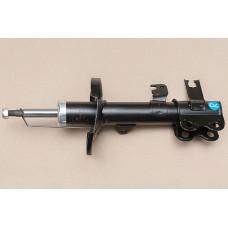 Амортизатор передний правый BYD F3/F3R/G3/F3NEW