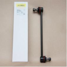 Тяга стабилизатора передняя  Lifan 620 (Лифан 620)
