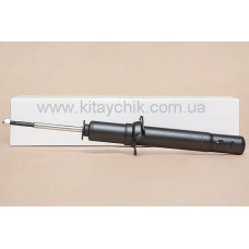 Амортизатор передний BYD F6/G6(Бид Ф6/Ж6)