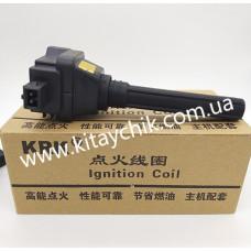 Катушка зажигания BYD G3/F6/S6 1.8/2.0