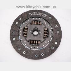 Диск сцепления BYD S6 (Бид С6) 240 мм