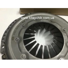 Корзина сцепления BYD F6/S6/G6 (Бид Ф6/C6/Ж6) 2.0L